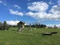Igrala-v-parku2