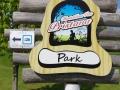 Vstop-v-park