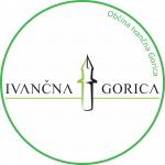 Ivančna Gorica