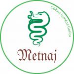 Metnaj
