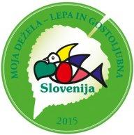 http://www.turisticna-zveza.si/novica.php?id=306