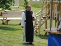 kaplan Maksimilijan File
