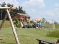 Dogajanje v Parku TVP