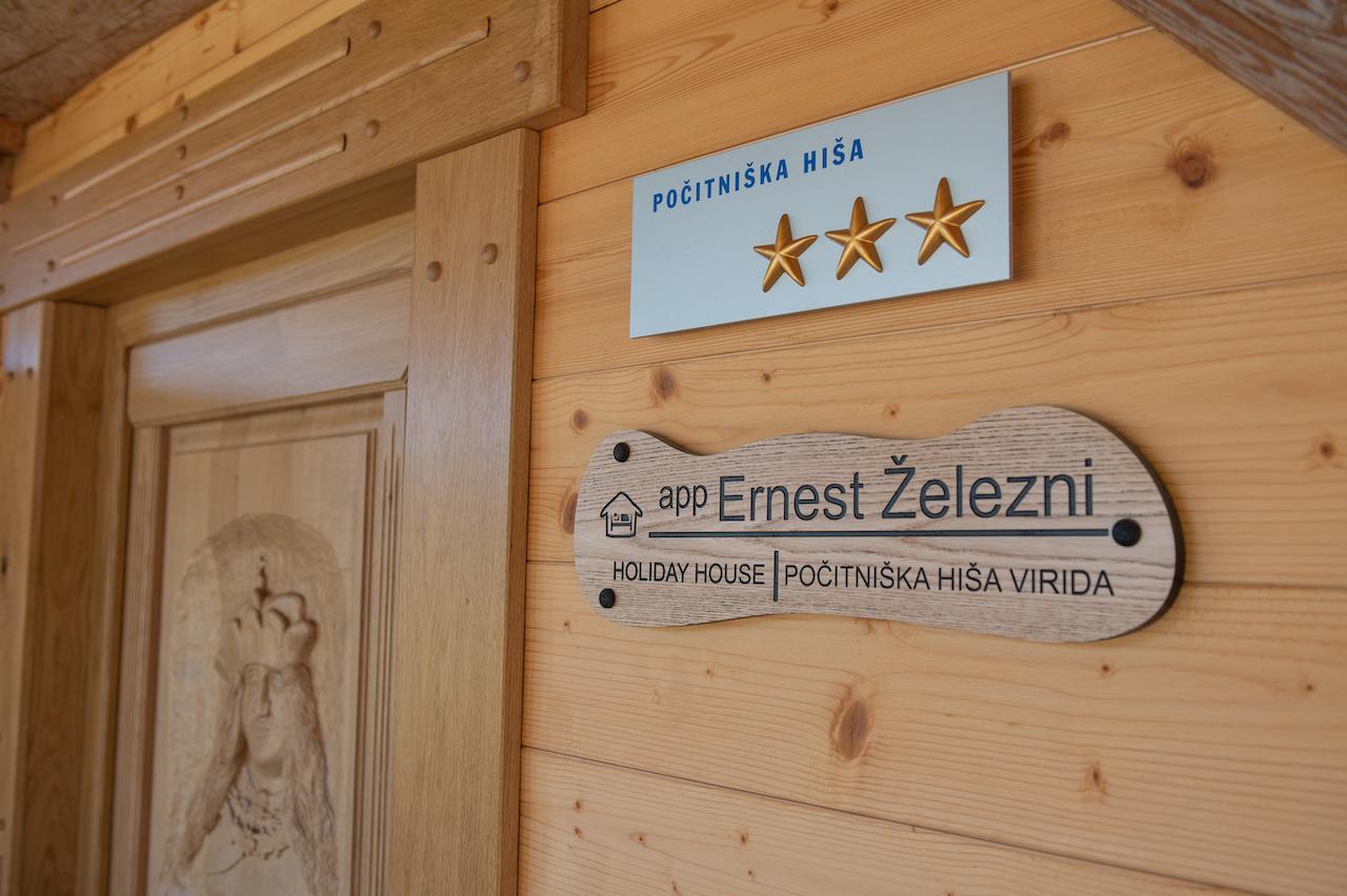 Ernest-Železni-2021-30