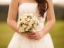 Butični poročni obred in fotografiranje